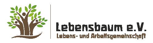 Lebenbaum Osterode am Harz e.V.