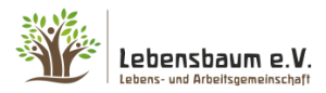 Lebensbaum Osterode am Harz, Lebens- und Arbeitssgemeinschaft